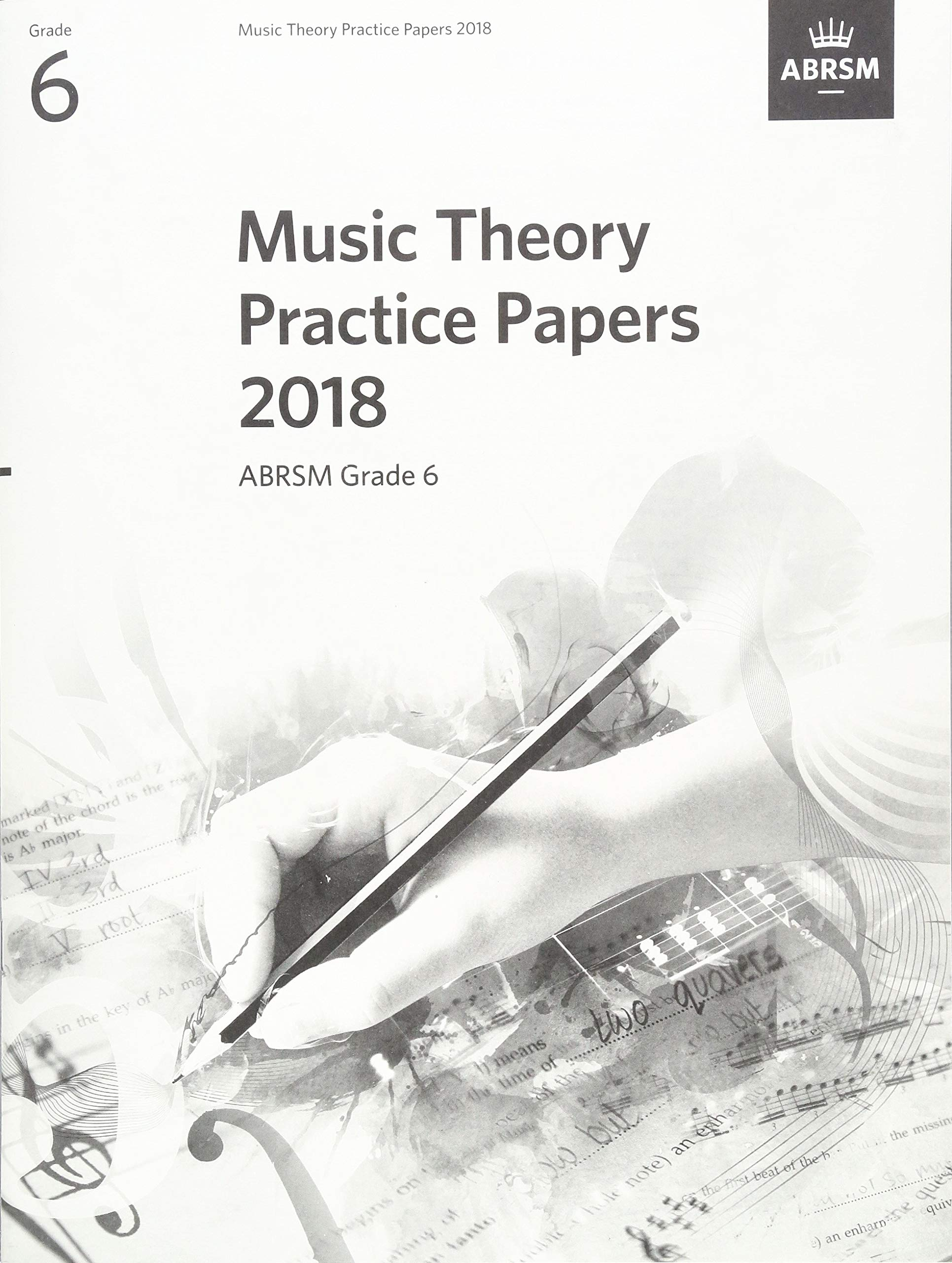abrsm theory past papers grade 5 free download