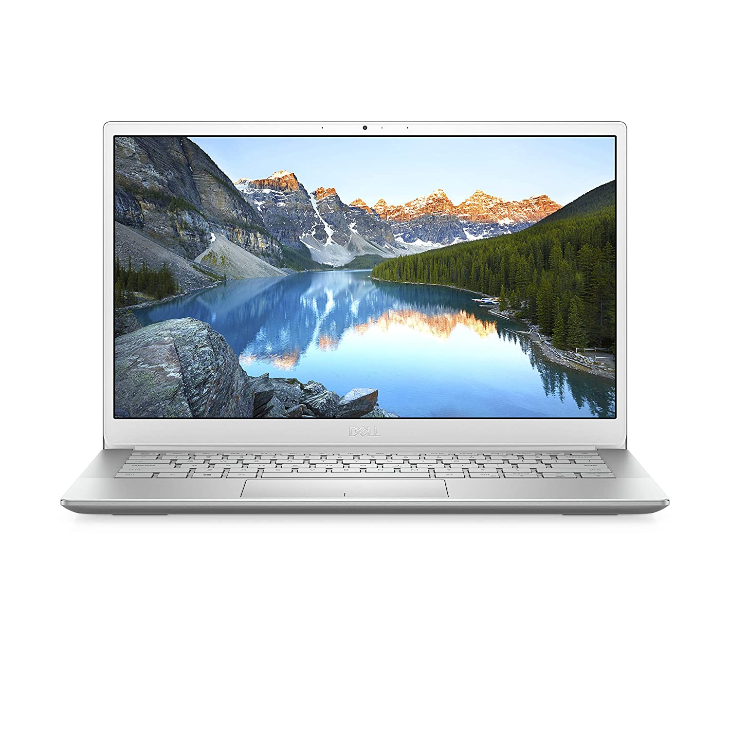 Dell Laptop Under 70000