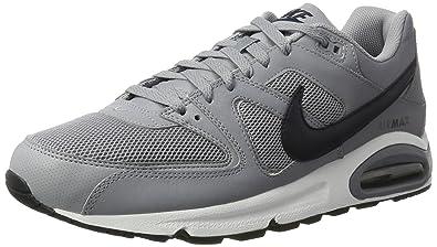 Mens Air Max Command Shoe, Mens Multisport Indoor Shoes Nike