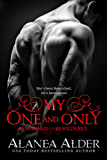 My One and Only (Bewitched and Bewildered Book 10) (English Edition)