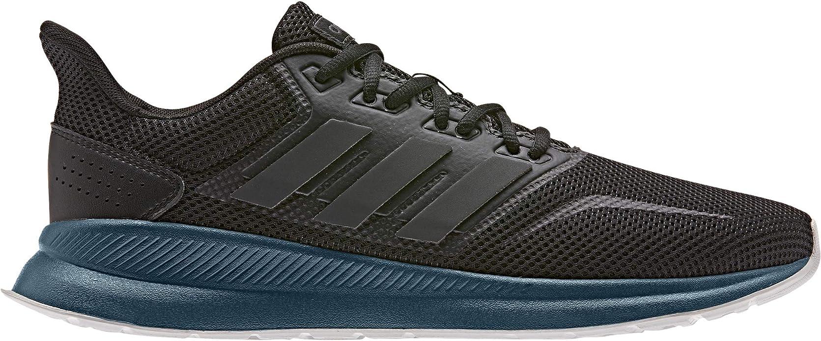 41 World Industries Shoes MOTO Gr US 8 Sneaker Schuhe Sportschuhe