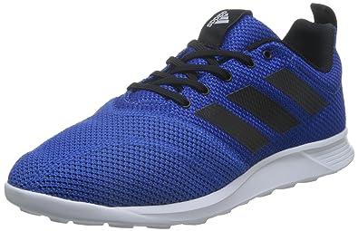 afac9d319e58 adidas Men s s Ace 17.4 Tr Football Boots  Amazon.co.uk  Shoes   Bags