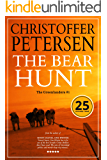 The Bear Hunt: A short story of hunting, shamanism and jealousy in Greenland (The Greenlanders Book 1)