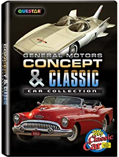 Amazoncom My Classic Car Special Collectors Edition Classic - My classic car