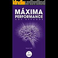 Máxima Performance nos Estudos: Autogestão da Força de Vontade