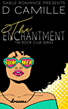 The Enchantment (The Book Club Series 2)