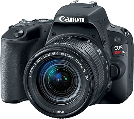 Canon 2249C002 product image 9