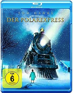 Disneys Eine Weihnachtsgeschichte Blu Ray Amazonde Bob Hoskins