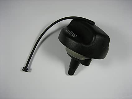 Genuine Land Rover Fuel Gas Cap LR011468 for Range Rover Full Size