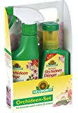 Neudorff Orchidées Kit (BioTrissol Engrais & Soin de 250ml)