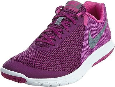 Nike 844729-501, Zapatillas de Trail Running para Mujer, Morado ...
