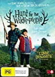 HUNT FOR THE WILDERPEOPLE (AUS)