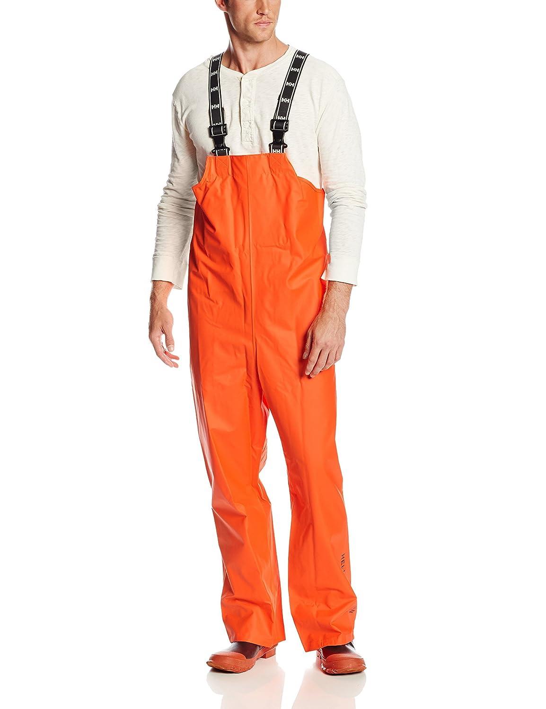 最低価格の Helly Overalls Hansen Work FR Overalls Mens Horten FR PVC M Orange Orange 70530 [並行輸入品] B01MSXN89E, 中郷村:a985e550 --- egreensolutions.ca