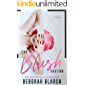The Blush Factor (The Hawthornes of New York Book 2)