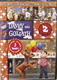Davey And Goliath Volume 2: Learning About Caring for Others