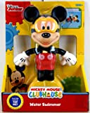 Disney Junior - Mickey Mouse Clubhouse - Water Swimmer