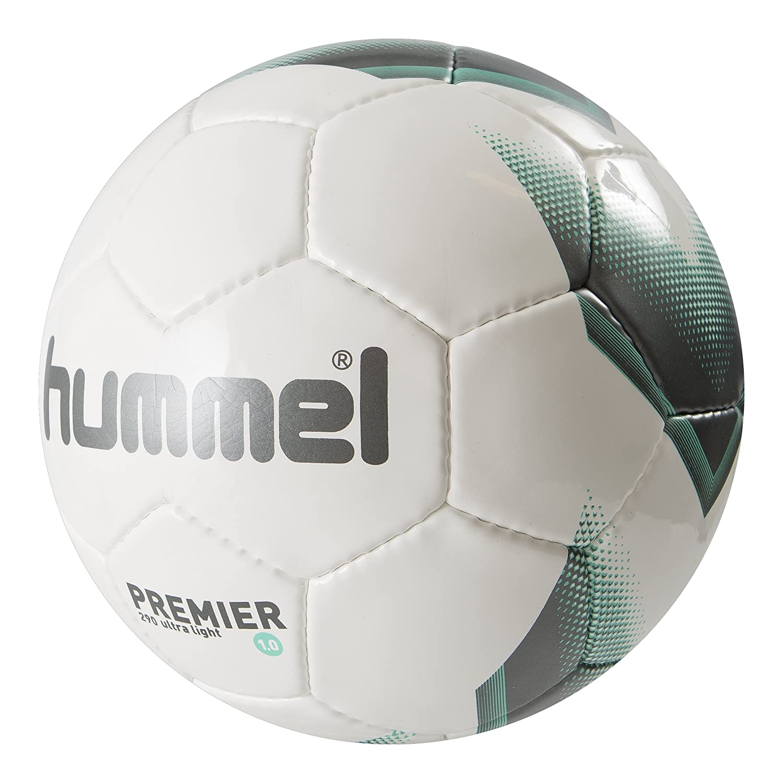 Hummel Fußball 1.0 Premier Ultra Light - Balón de fútbol sala ...