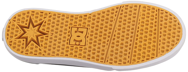 DC scarpe TONIK TONIK TONIK - Scarpe da Ginnastica Basse Uomo | Prezzo Affare  661d07