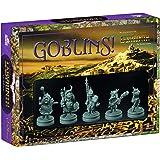 dV Giochi Labyrinth Goblins - Espansione, DVG9341