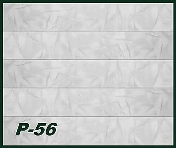10 m2 XPS Deckenpaneele Wandpaneele Decke Wand Paneele Dekor ...