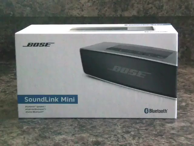 bose bluetooth speakers amazon. top positive review bose bluetooth speakers amazon i