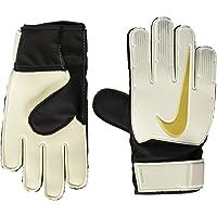 Nike GS0368-101 GK Jr Match Kaleci Eldiveni