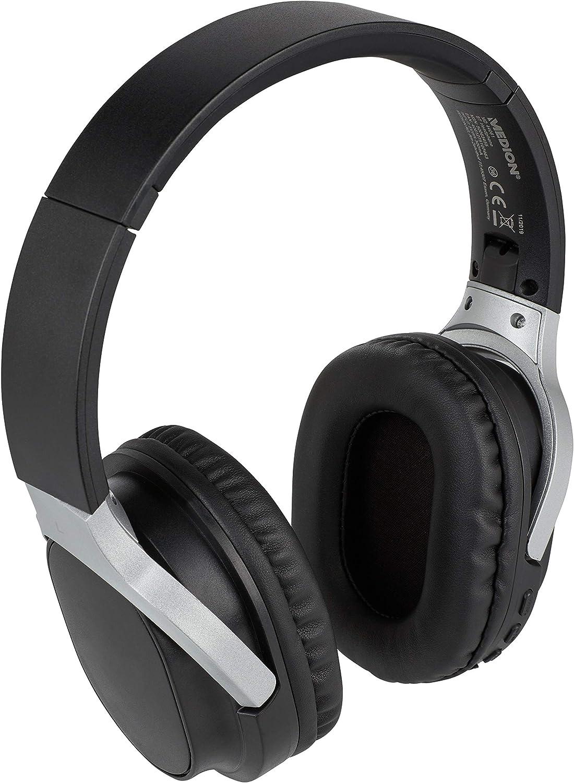Medion E62180 Kopfhörer Elektronik