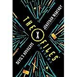 The X-Files Origins: Devil's Advocate (The X-Files Origins, 2)