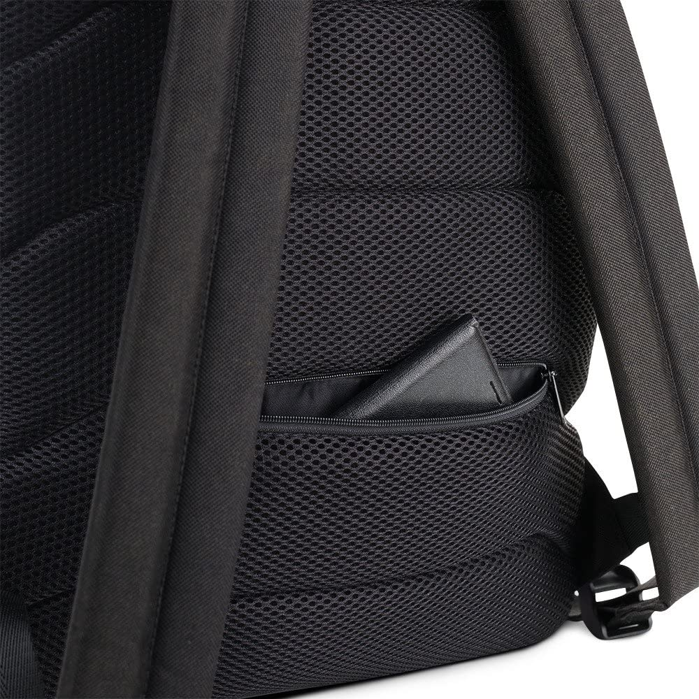 A$AP ASAP Rocky Vlone Backpack