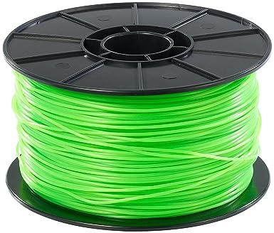 Free esculpir PLA-filamento para 3D-impresora, 1,75 mm, 1 kg ...