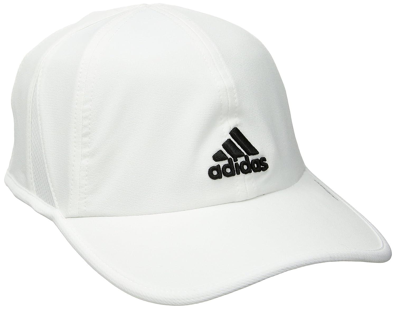 adidas Men's Adizero II Cap, OSFA 103449