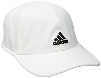 3f83508b495 adidas Men s Adizero II Cap