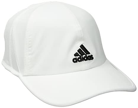 15c3be48058ab adidas Men s Adizero II Cap  Amazon.in  Clothing   Accessories