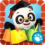 Dr. Panda Città: Negozi