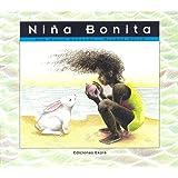Nina bonita (Spanish Edition) (Ponte Poronte)