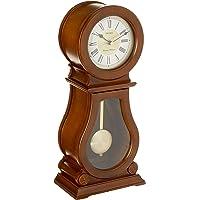 SEIKO Albany Mantle Clock
