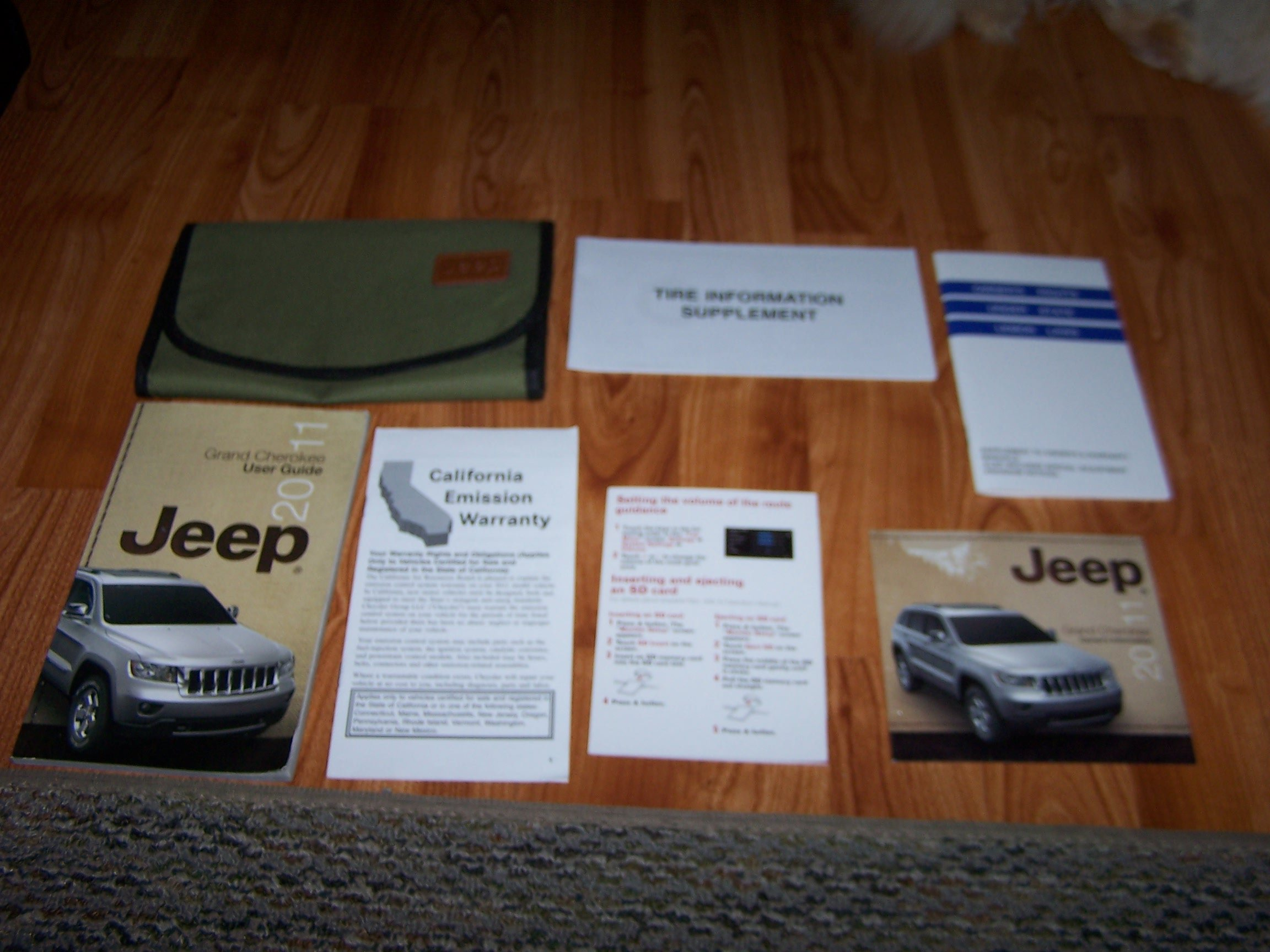 2011 jeep laredo owners manual daily instruction manual guides u2022 rh testingwordpress co 2011 jeep grand cherokee owners manual 2012 jeep grand cherokee service manual