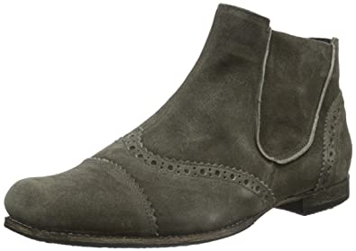Bottes Classiques et Homme Guru Chaussures Think Sacs RxHqCE