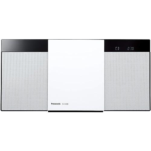 Panasonic SC-HC300