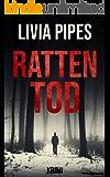 Rattentod: Krimi (German Edition)