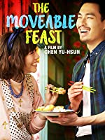 The Moveable Feast (English Subtitled)