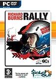 Richard Burns Rally (PC) (輸入版)