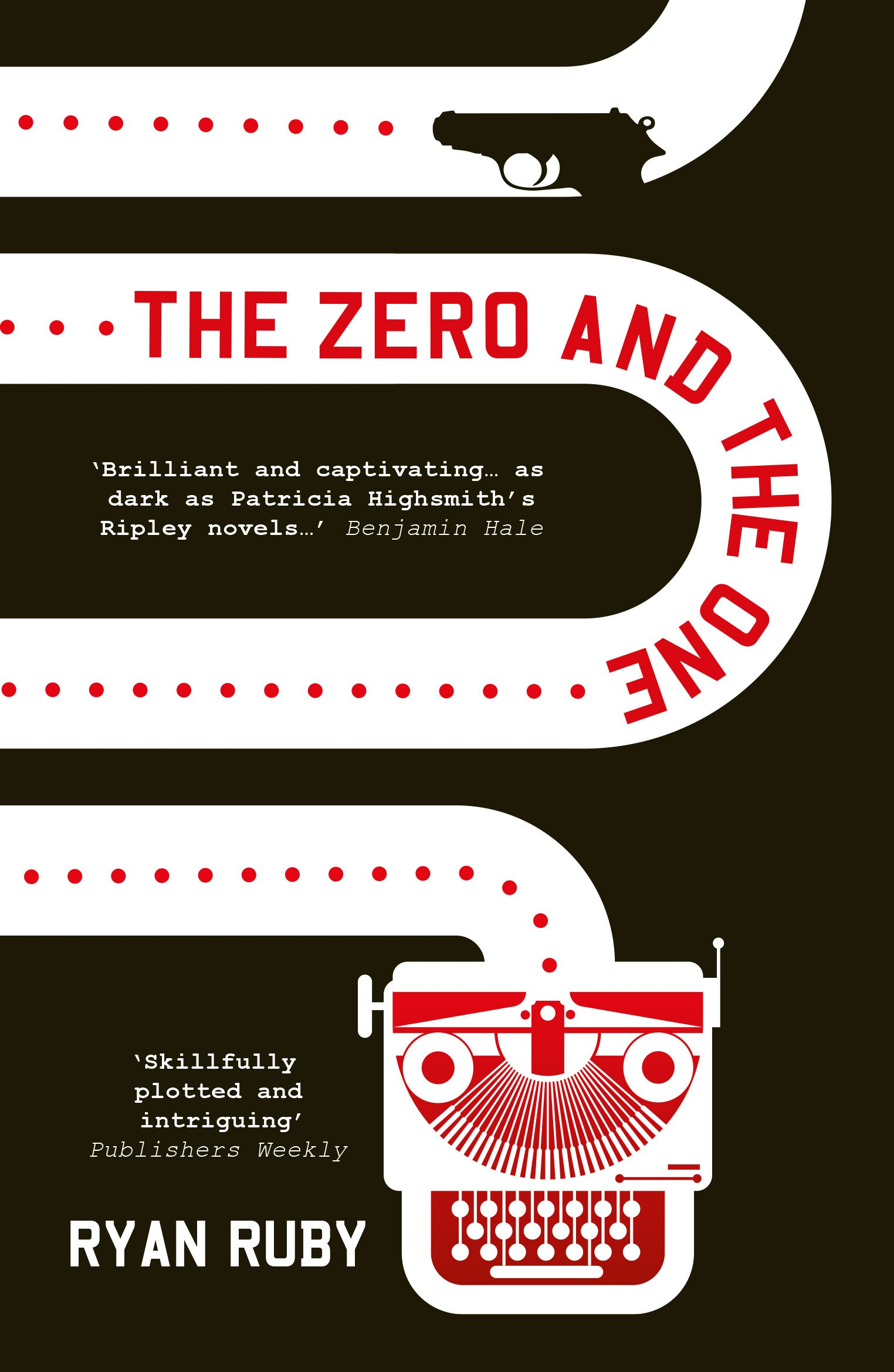 The Zero and the One pdf