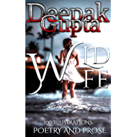 Wild Wife: Poetry and Prose