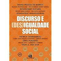 Discurso e Desigualdade Social