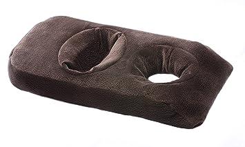 Amazon.com: La almohada de Mami I La solución para el ...