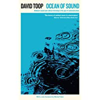 Ocean of Sound: Ambient sound and radical listening in the age of communication