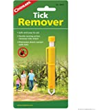 Coghlan's Tick Remover