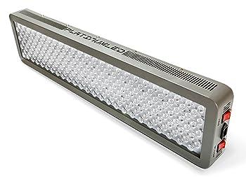 PlatinumLED Advanced Platinum Series P600 600w