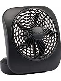 Household Fans Amazon Com